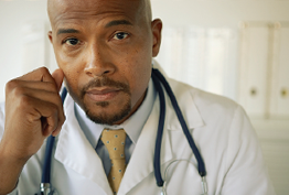 medical-professional