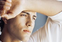 treatment-referrals