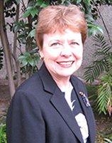 Susan L. Johnson