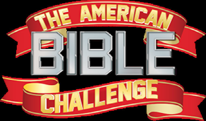 The American Bible Challenge Winners Donate to Home of Grace