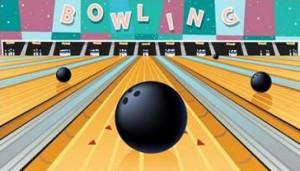 bowling.lane.02