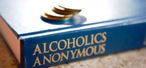 640x300xalcoholics-ano-640x300.png.pagespeed.ic.CLPHUvSugZ