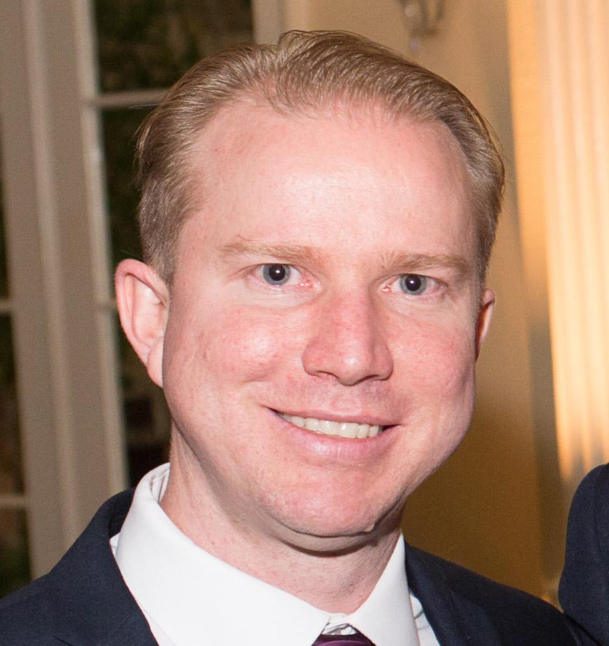 Phillip D. Wilkens