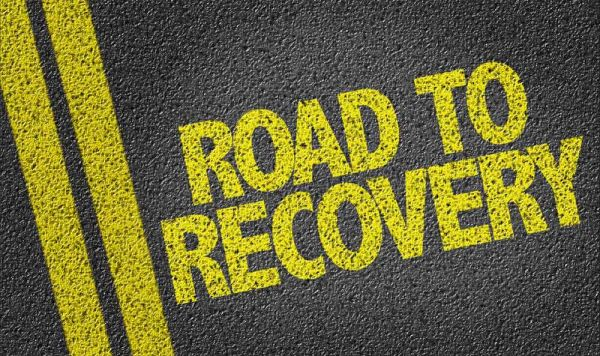 The-Gooden-Center-Drug-Rehab-Program-Can-Save-Your-Life
