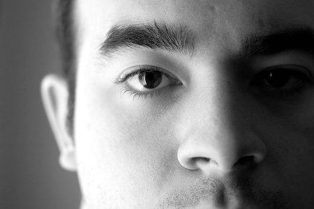 Dissociative Identity Disorder Symptoms