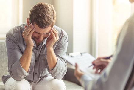 Dissociative Identity Disorder Treatment Methods