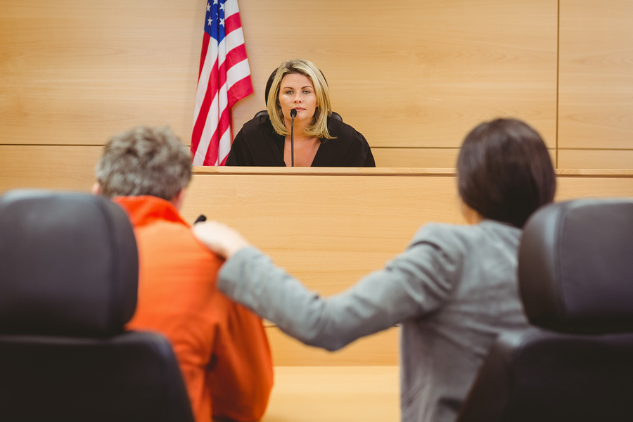 Can Court Ordered Treatment be Helpful for Long Term Sobriety?