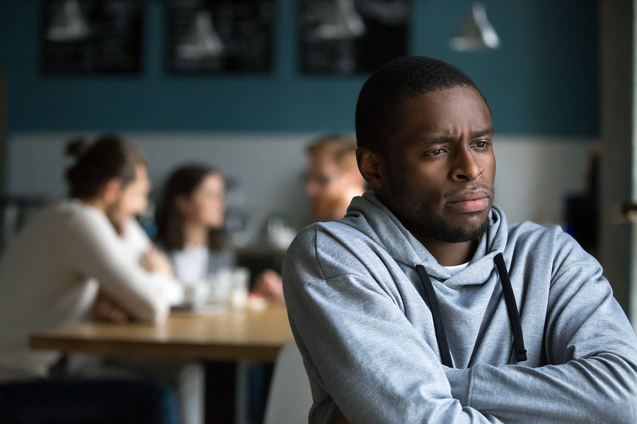 What is Comorbidity?