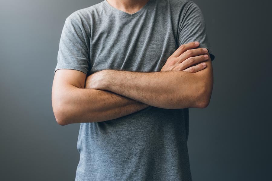 Bad Habits vs Compulsive Disorder