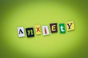 How Anxiety and Alcohol are Linked
