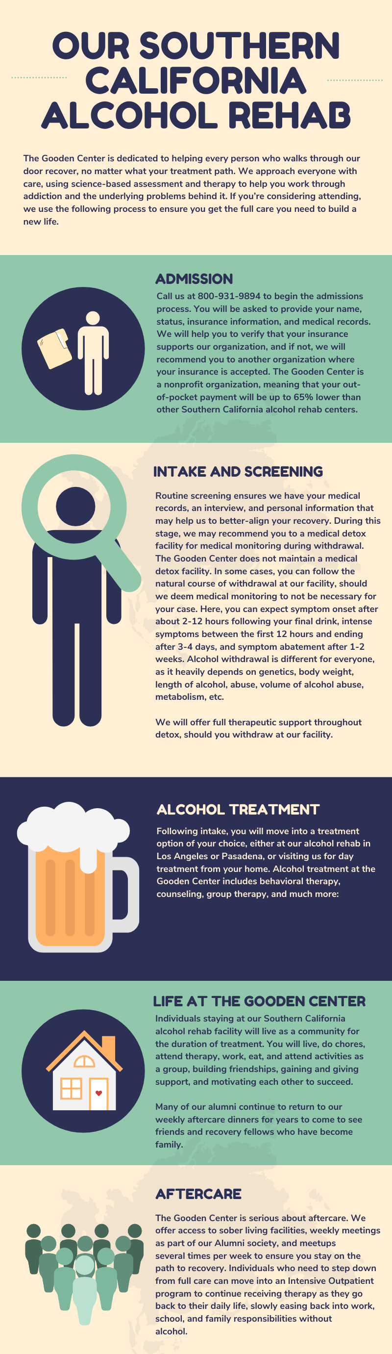 alcohol-treatment
