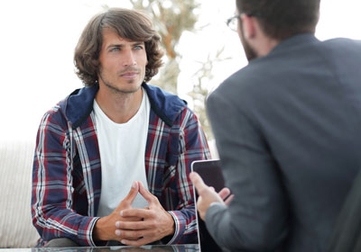 goodencenter-mental-health-treatment-photo-of-a-man-during-individual-therapy