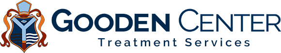 The Gooden Center Logo