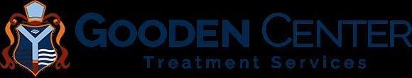 The Gooden Center Logo