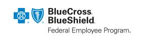 BCBS Federal