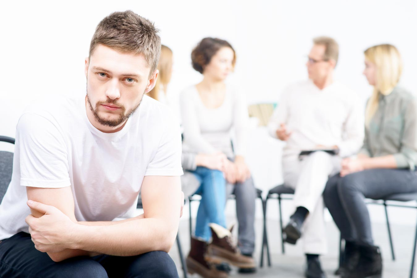 gooden-center-heroin-addiction-photo-of--people-during-psychological-group-therapy-session