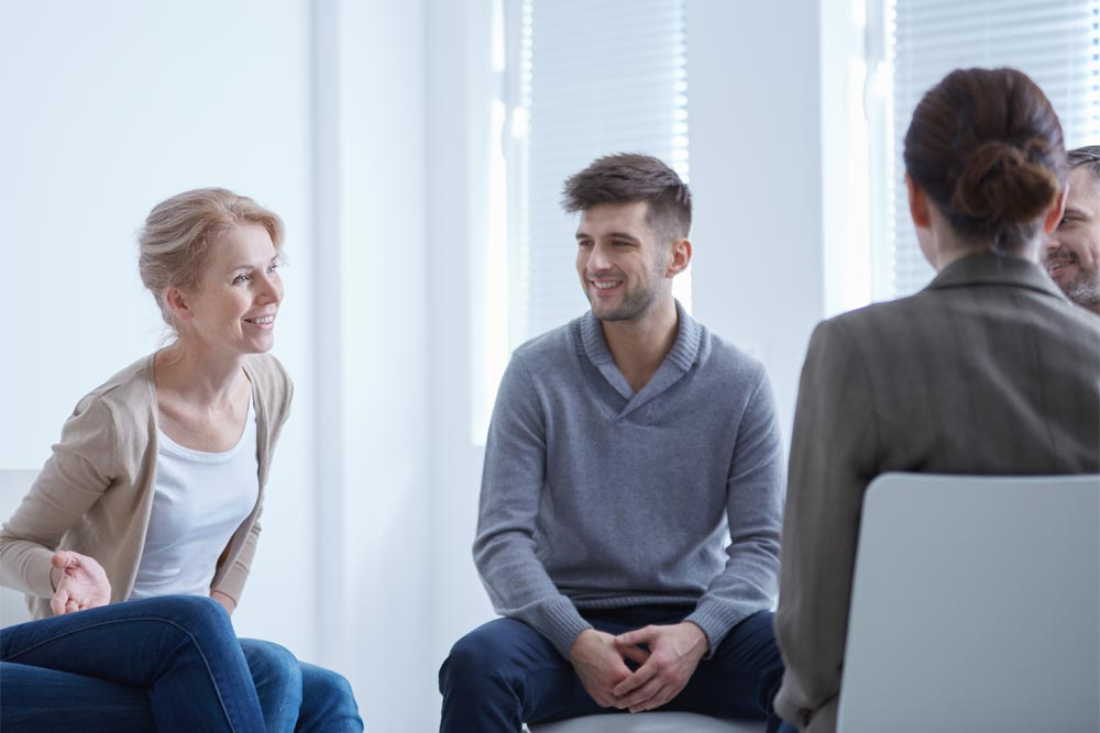 gooden-center-photo-of-a-young-man-during-group-therapy