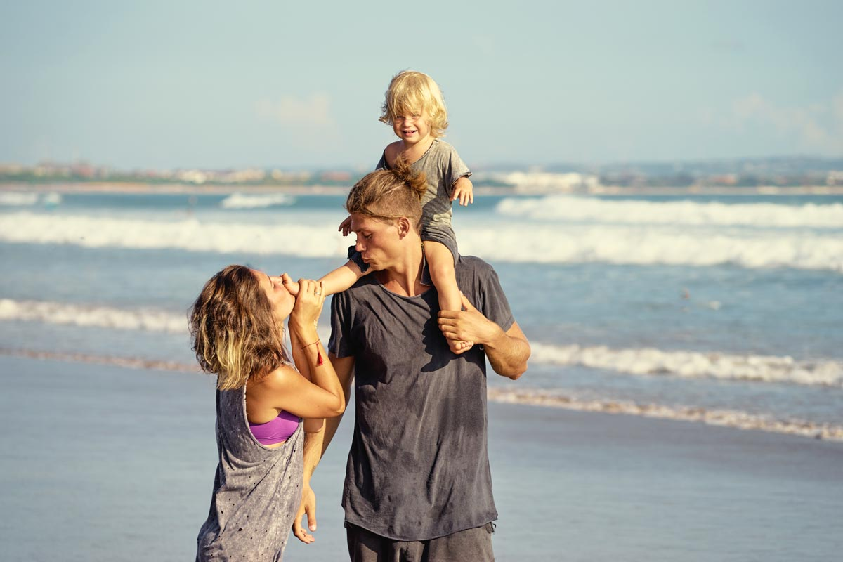 gooden-center-who-we-are-photo-of-Family-holiday-near-the-sea.