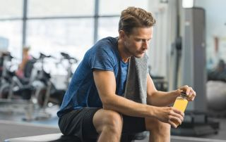 goodencenter-9-coping-skills-for-your-recovery-photo-of-young-man-gym-sitting-alone