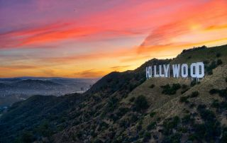 goodencenter-5-celebrities-who-have-spoken-up-about-their-mental-health-photo-of-Hollywood-signage