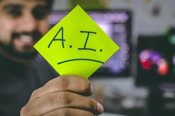 goodencenter-The-Future-of-AI-in-Mental-Healthcare-photo-of-a-man-holding-a-paper