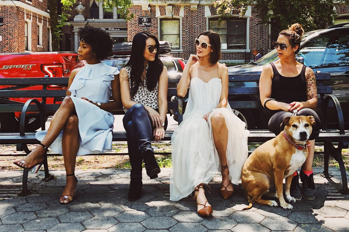 goodencenter-womens-issues-in-mental-health-treatment-photo-of-a-group-of-female