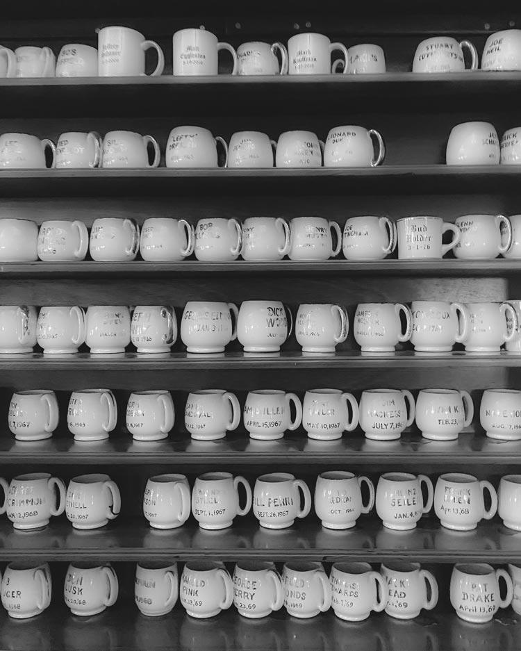 20201118-Gooden-Main-mugs-2jpg