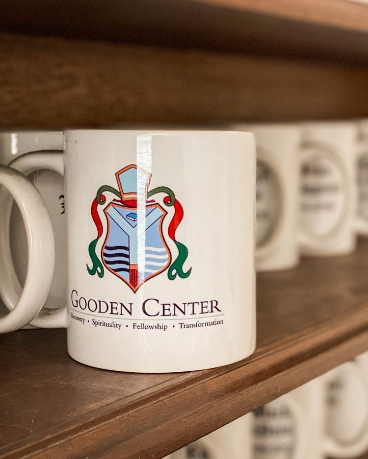 20201118-Gooden-Main-mugs